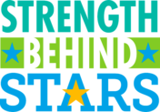 Strength Behind Stars