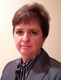 Belinda Currin, AIA, ACHA, CHC, NCARB, LEED AP – Owner
