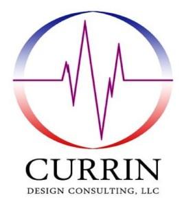 Currin Design Consulting