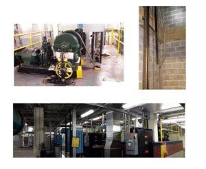 Centra Health Elevator Modernization Project
