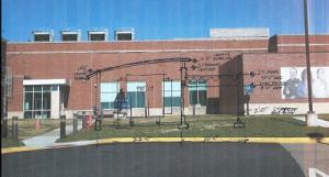 VA Hampton Diagnostic Nuclear Imaging Expansion