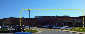 Emergency Department Expansion and Renovation - Augusta Health