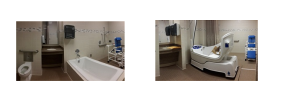 Medical Equipment Full Discipline Cross Coordination and Clinical Functionality Reviews