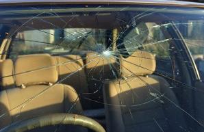 windshield repair in san luis obispo county