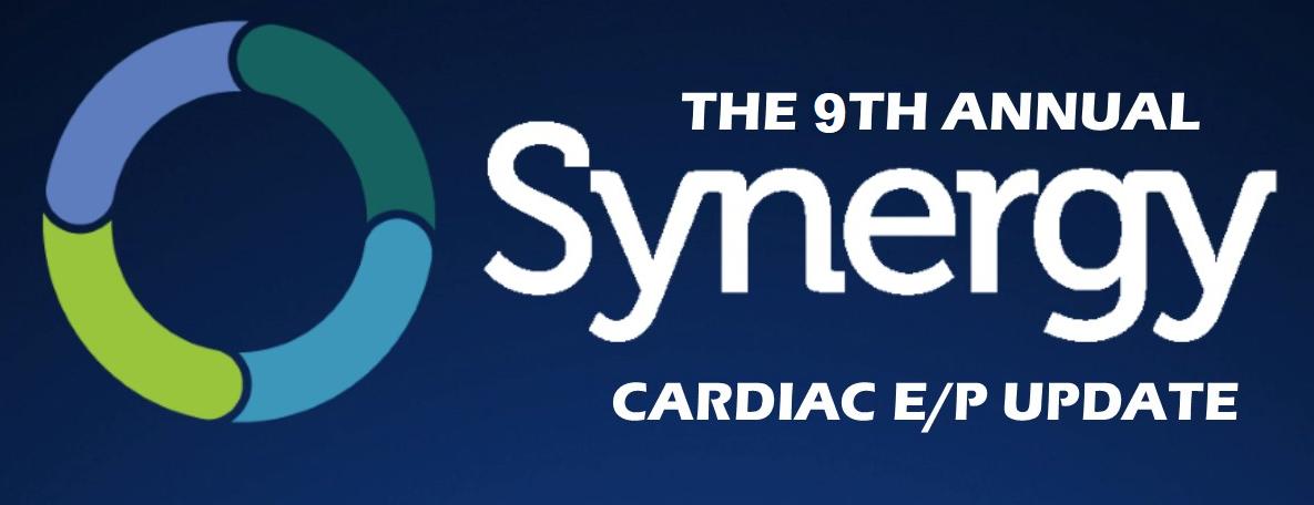 synergy 9 logo