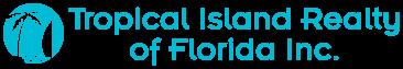 Tropical Island Realty of Florida
