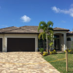 A picture of a New Construction house in Florida