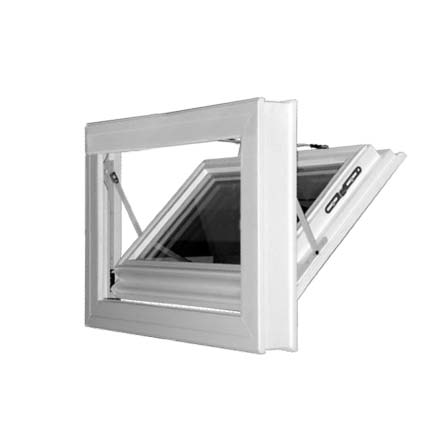 Awning Window Joyce Windows