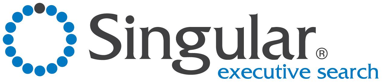 Singular Executive Search