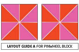 pin-wheel-craft-04