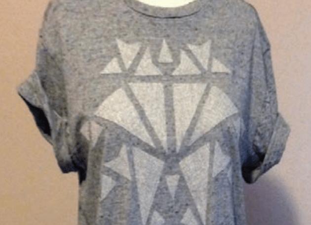 rockin t-shirt Brother Canada