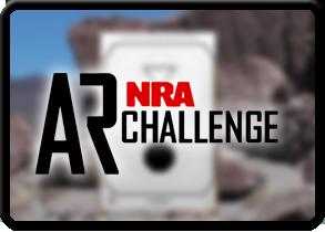 AR_Challenge2_tile