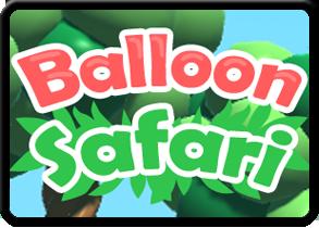 Balloon-Safari-tile