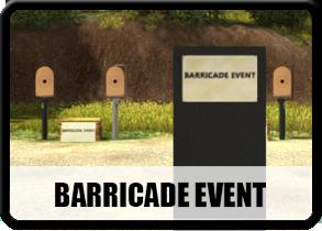 Bianchi-Barricade_Tile