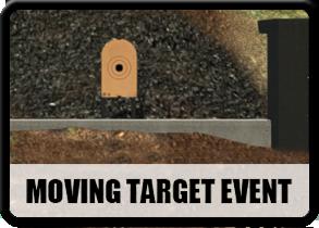 Bianchi-Moving-Target_Tile