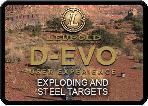 Exploding-and-steel_D-EVO_SHOT_tile