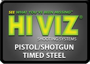 HIVIS_timed_steel_tile