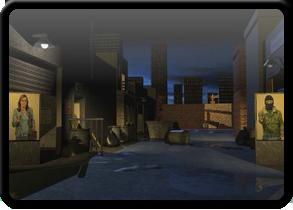 Hogan_Alley_Back_Alley_tile