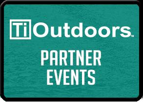 Ti_Outdoors_Partners_Tile