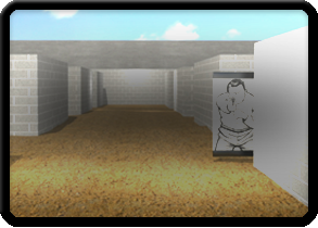 Tile_Timed-Targets-Shoothouse-2---Easy