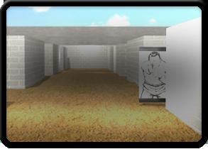 Tile_Timed-Targets-Shoothouse-2---Hard