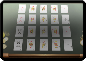 Tile_Wild-West---Gambling-Hall-Cards
