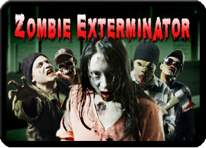 Tile_Zombie Exterminator