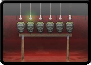 Tile_Zombie-Plate---Rack-Version-1