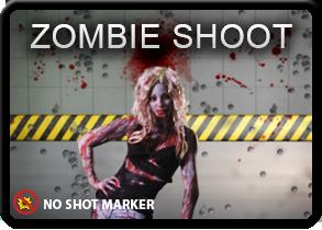 Zombie_shoot_tile