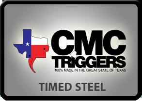 acusport_timed_steel_CMC_tile