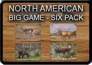 american-big-game_tile