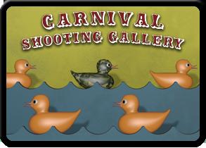 carnival_shoot_gallery_tile