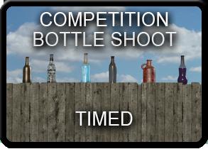 cometition-Bottle-Shoot-_tile