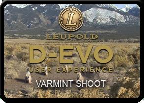 varmint-shoot_D-EVO_SHOT_tile