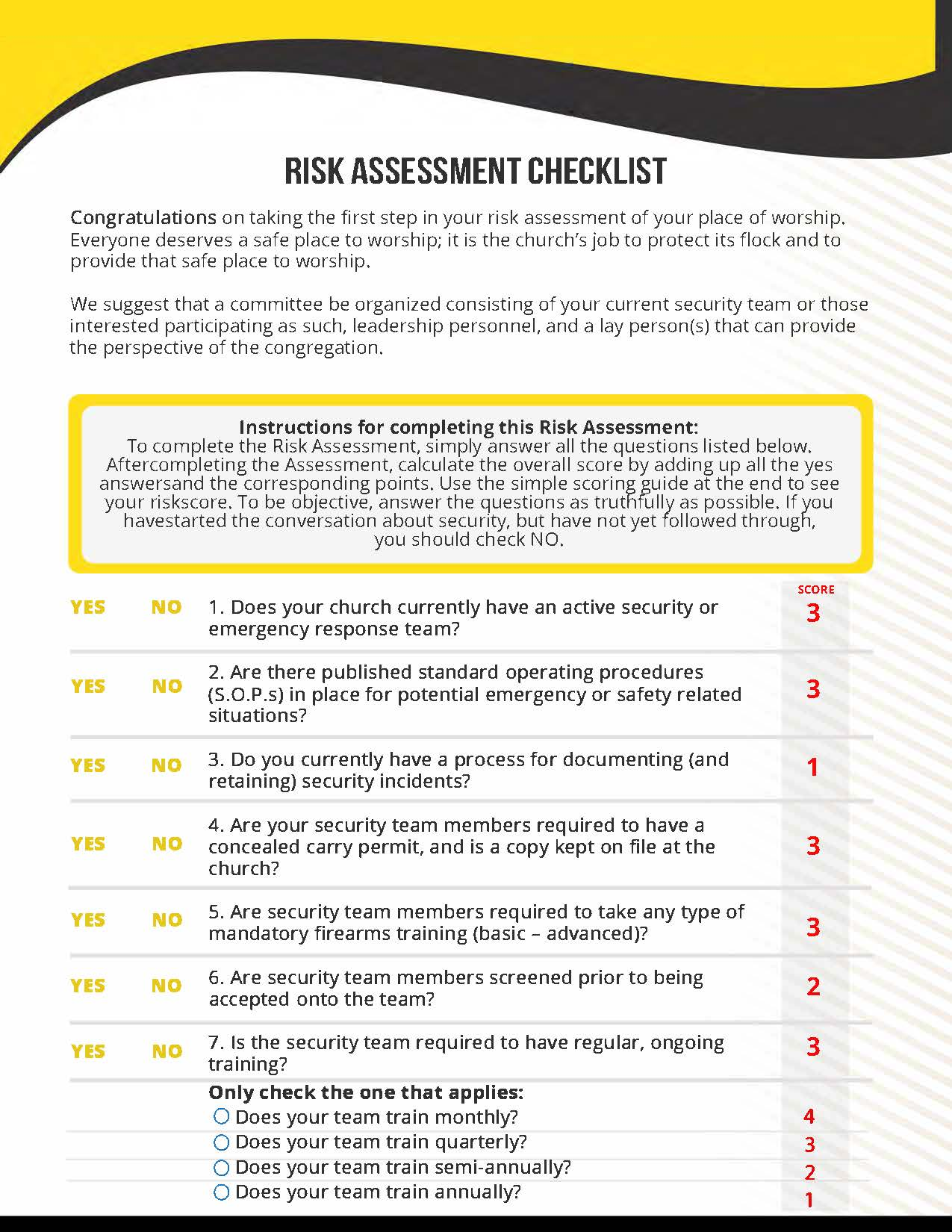 Assessment_Page_1