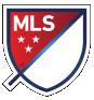 MLS_LOGO_20