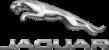 Jaguar_Header_Logos-393x157