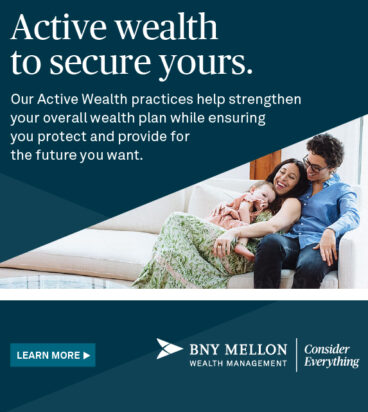 BNY_Mellon_Active_Wealth_Forbes_Fluid_XL_1