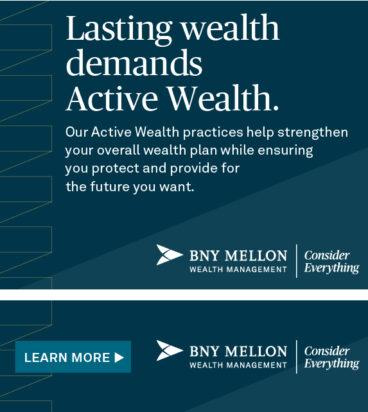 BNY_Mellon_Active_Wealth_Forbes_Fluid_XL_2