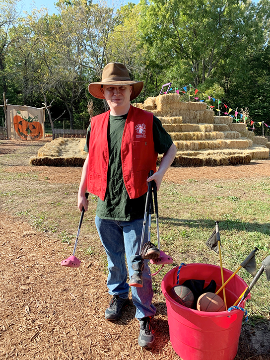 farm-volunteer-4