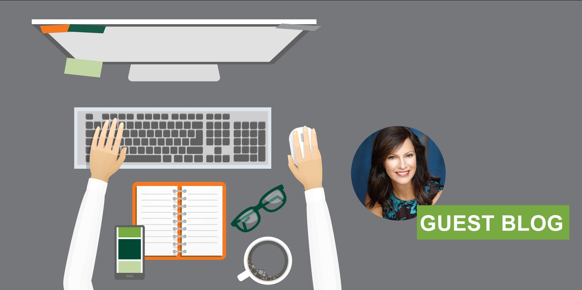 Guest-blog-Manage-across-generations_website