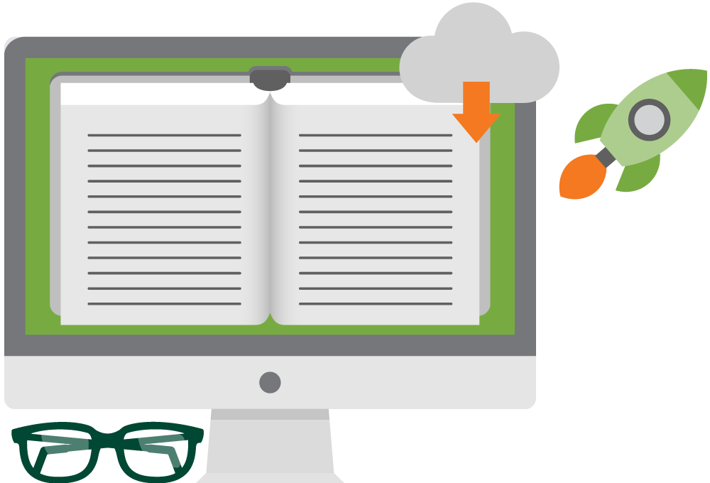 ebook-header