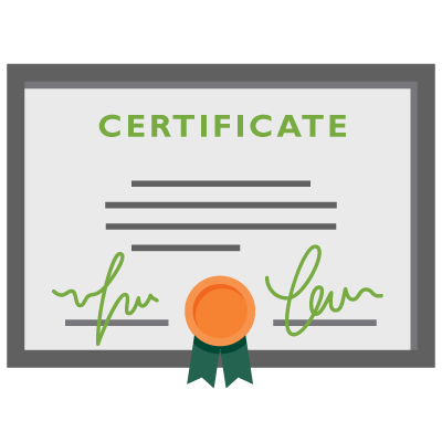 credential-verifications