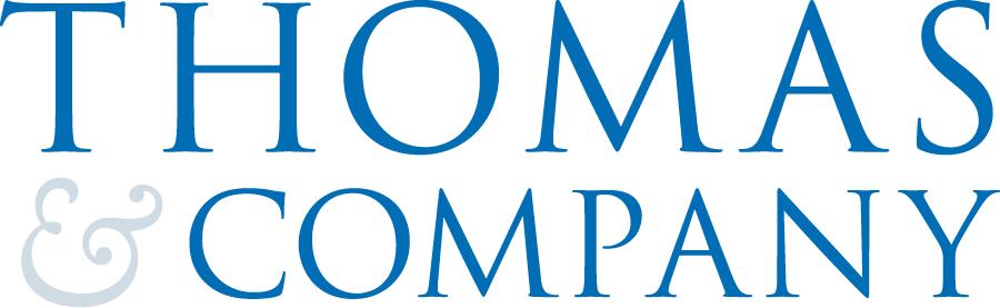 Thomas-Company