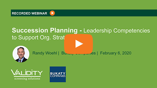 Succession-Planning-webinar