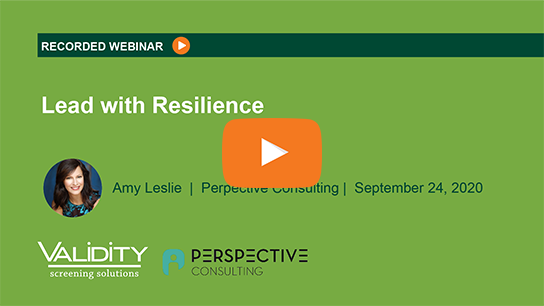 Lead-with-Resilience