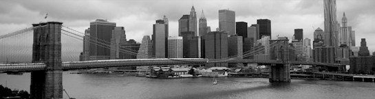 cityscape_nyc