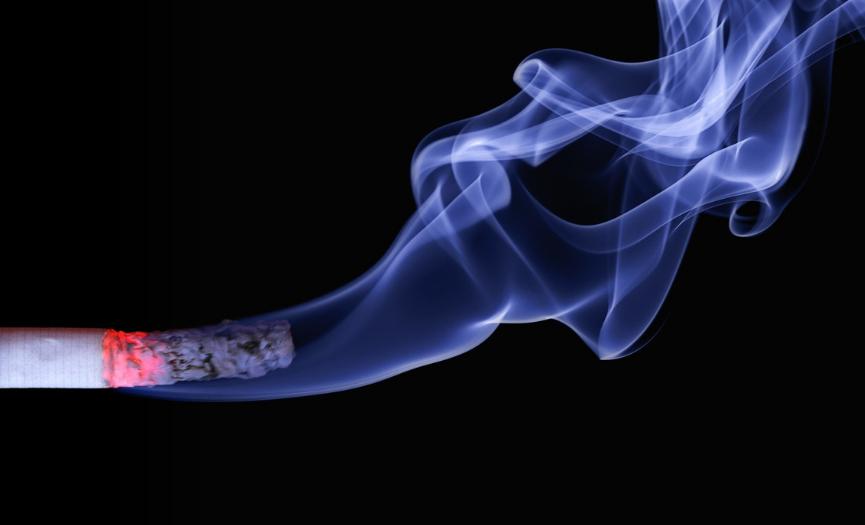 10 motivos para dejar de fumar