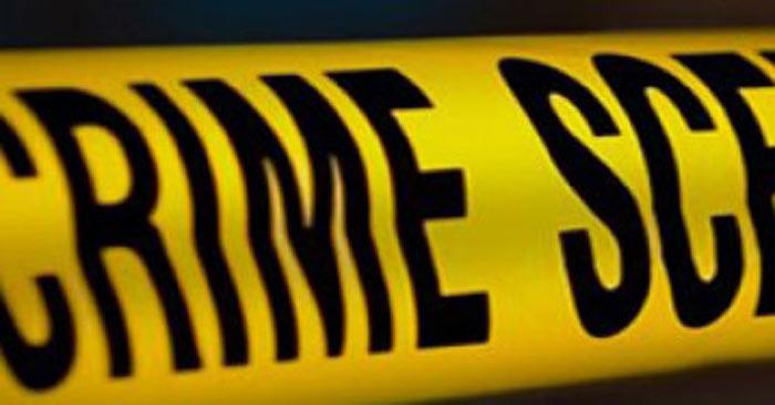 शराब के नशे में भतीजे पर किया कुल्हाड़ी और चाकू से हमला
