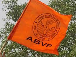 बलिया जिले में 5000 विद्यार्थियों ने ली अखिल भारतीय विद्यार्थी परिषद की सदस्यता